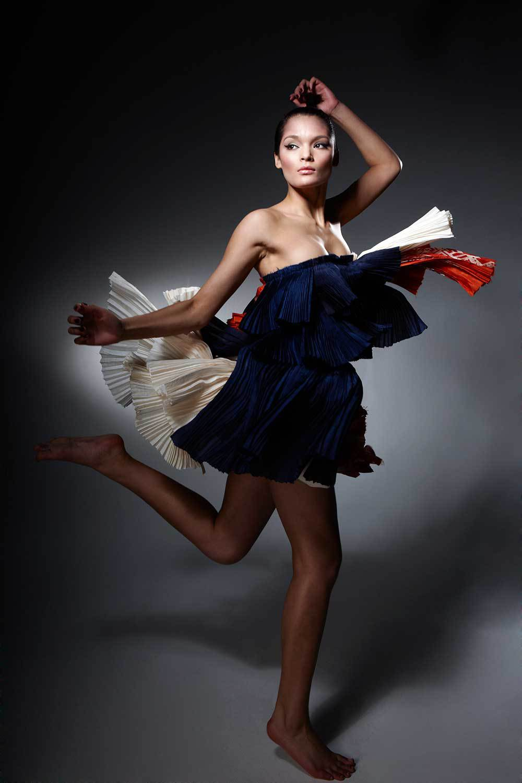 Felicity-Brown-AW2010-ARISTIDE-BRUANT2.jpg
