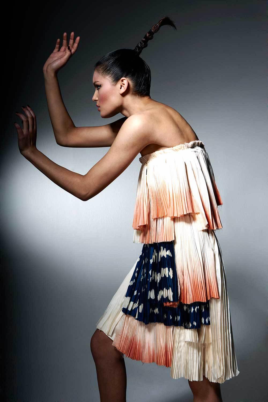Felicity-Brown-AW2010-YVETTE2.jpg