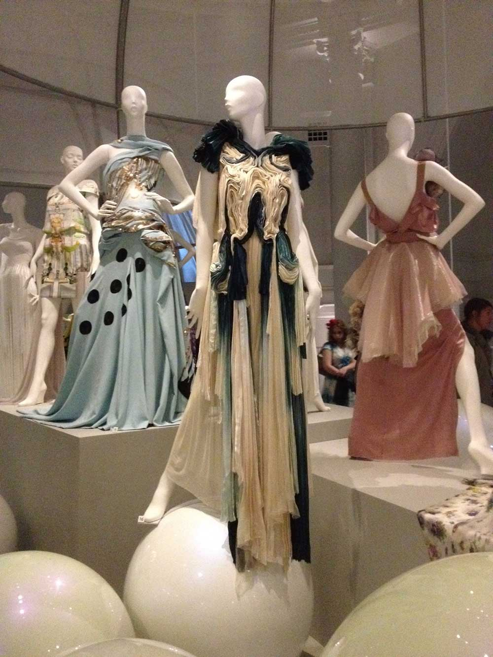 Felicity-Brown-V&A-display.jpg