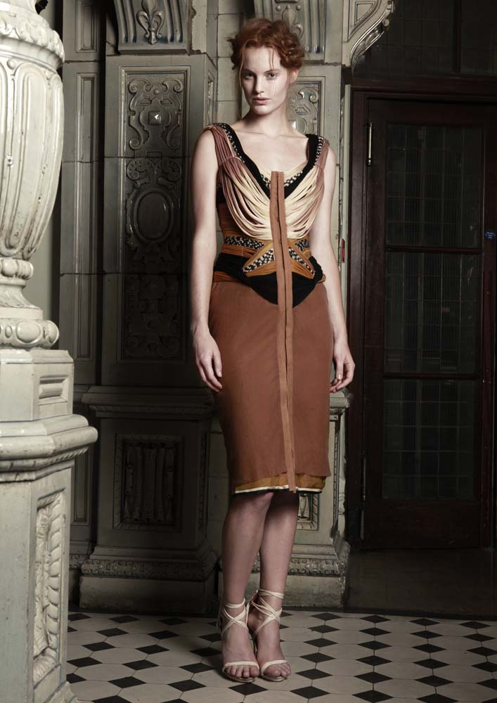 Felicity Brown SS12 Look 12.jpg