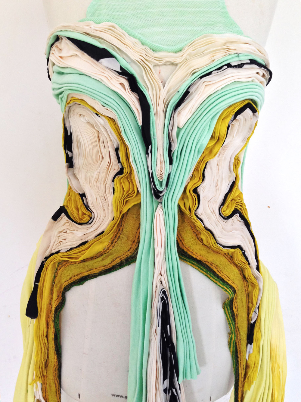 Felicity Brown Shanghai textile sculpture piece.jpg