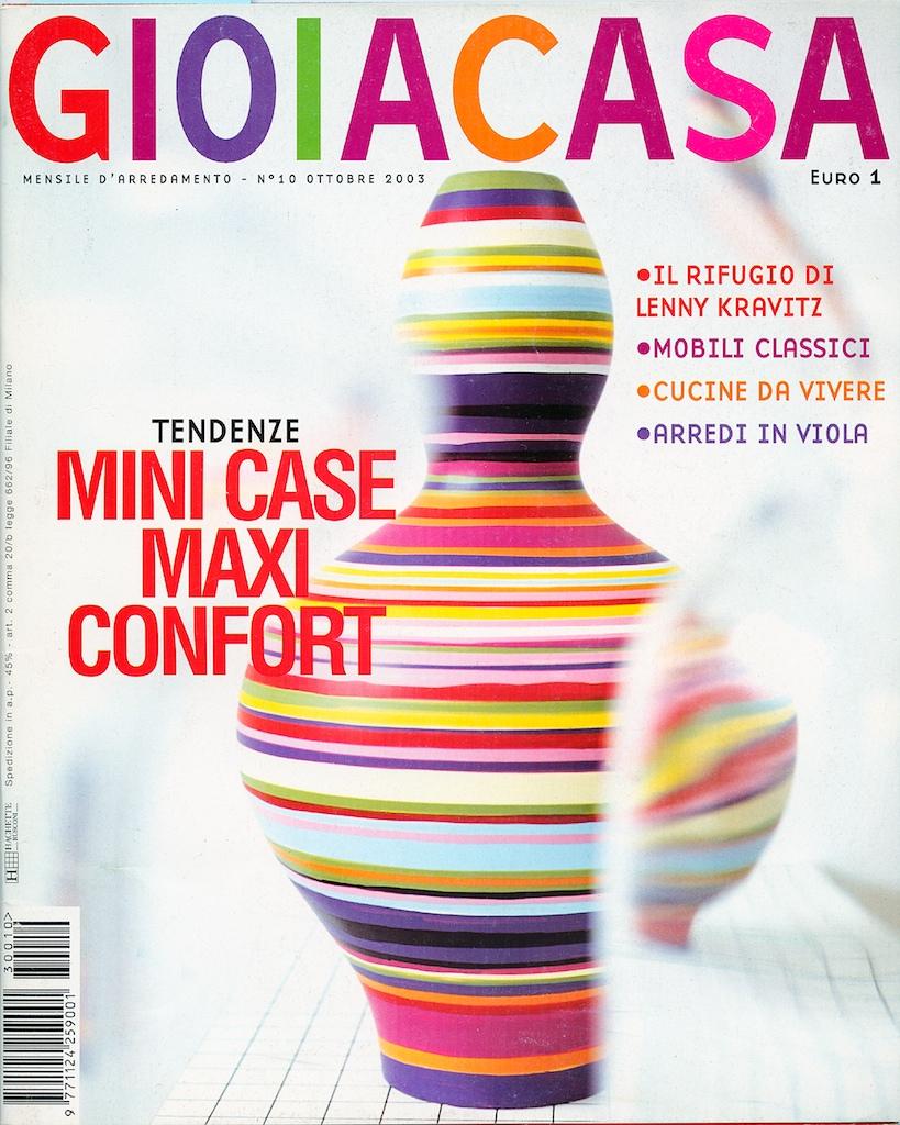 GIOIA CASA, Cover Page.jpg