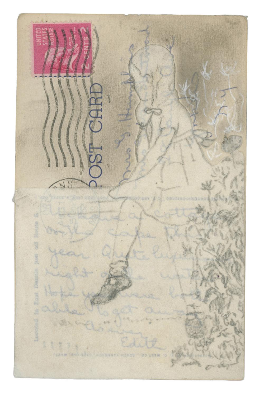 postcard-inflowers.jpg