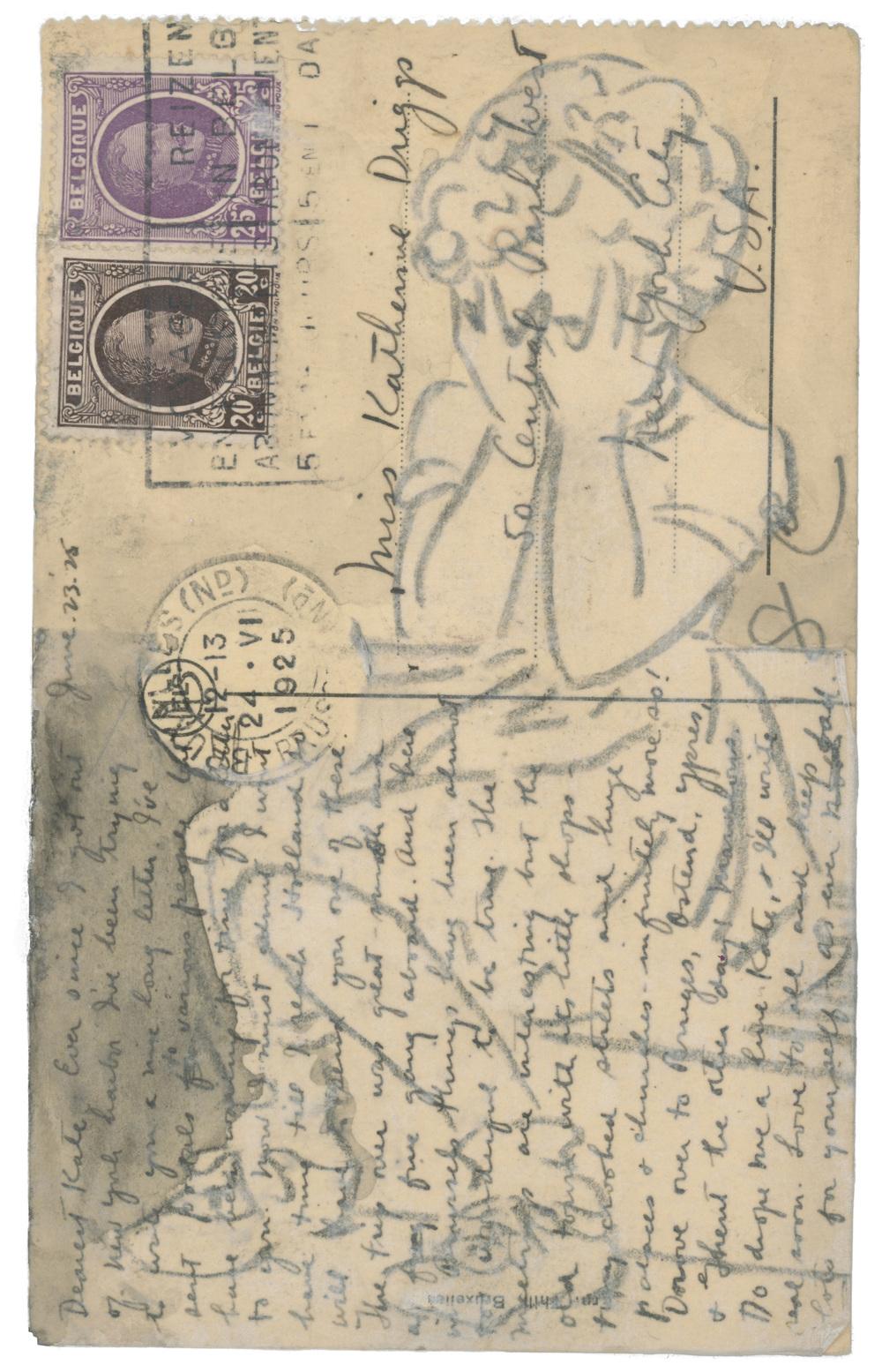 postcard-cryinggirl.jpg
