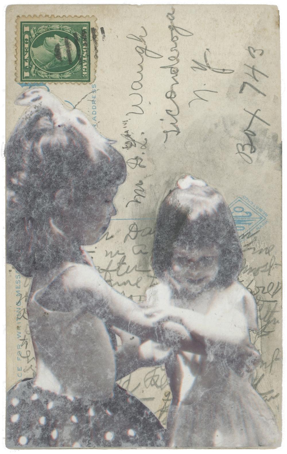 postcard-katejane.jpg