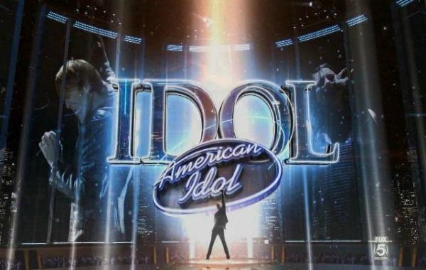 Idol-Logo.jpg