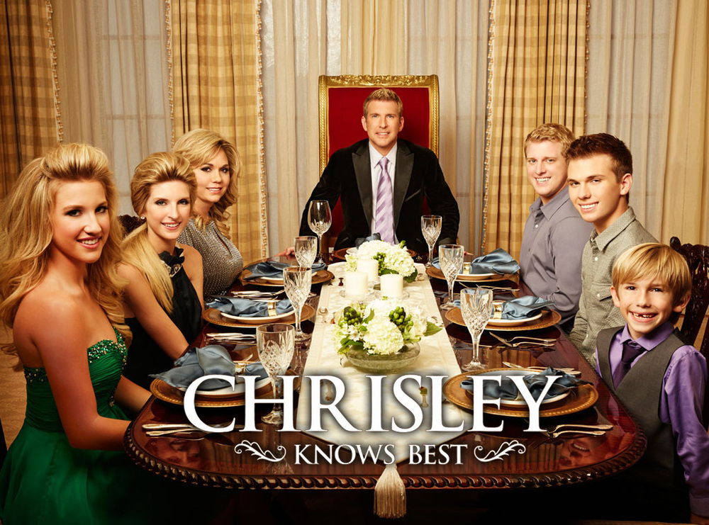 new_chrisley.jpg