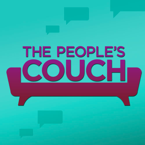 thepeoplescouch.png