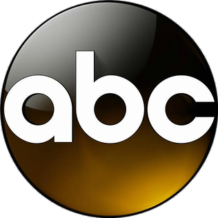American_Broadcasting_Company_2013_Logo.png