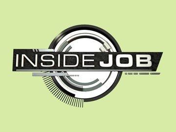 Inside-Job-TNT.jpg