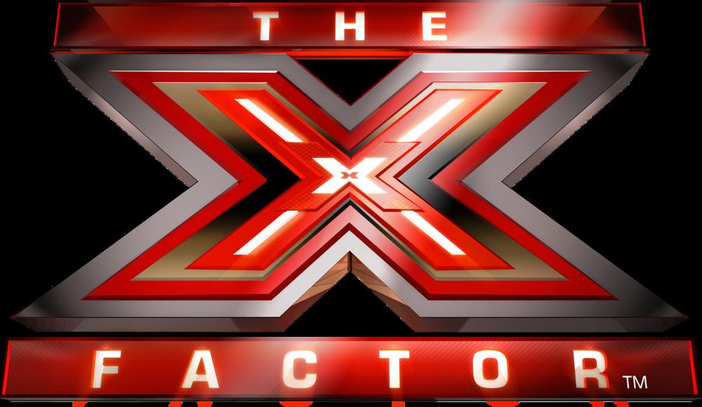 TXF_logo.png