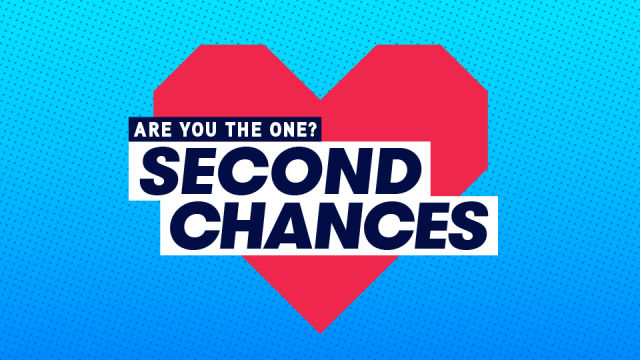 Are you the one- second chances.jpg