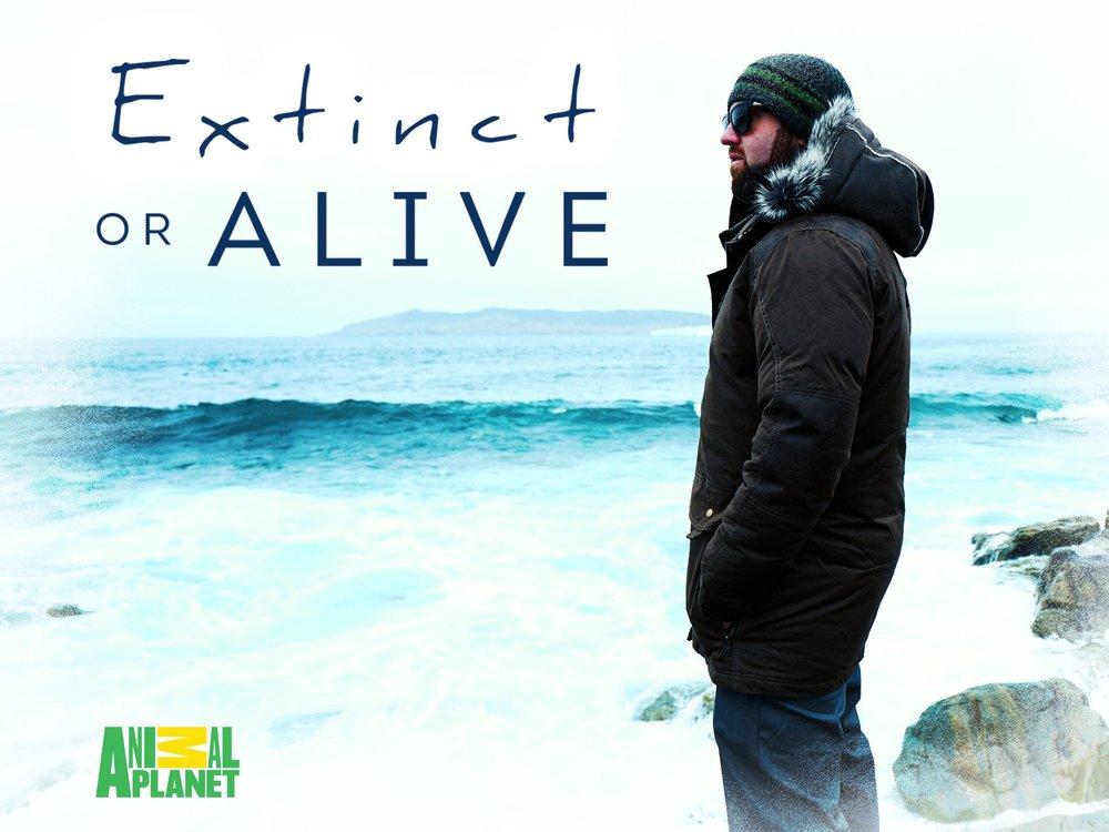extinct or alive.jpg