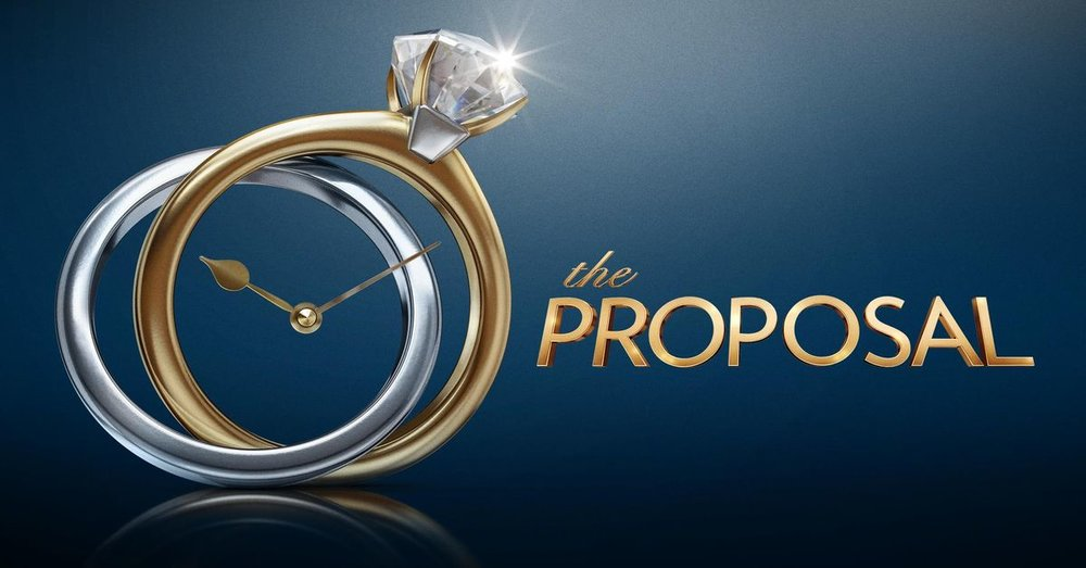 The-Proposal-TV-show.jpg