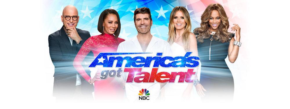 American Got Talent.jpg