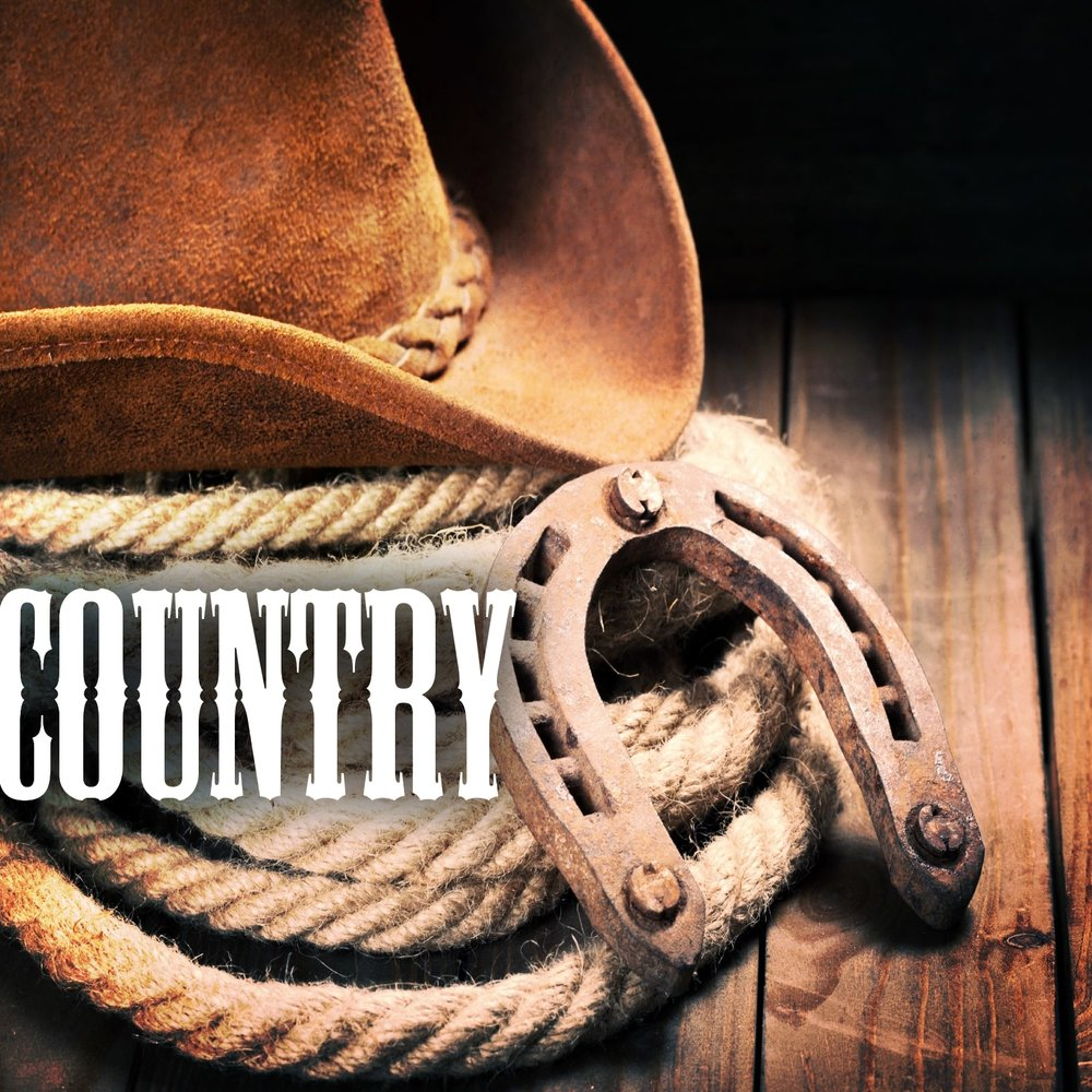 COUNTRY_OVERALL_01_06.jpg