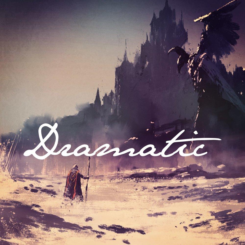 DRAMATIC_OVERALL_01_06.jpg