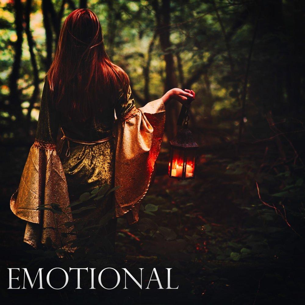 EMOTIONAL_OVERALL_01_06.jpg