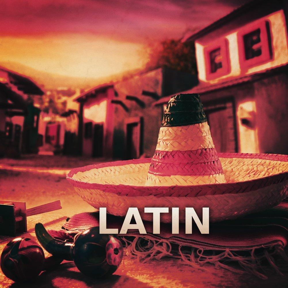 LATIN_OVERALL.jpg