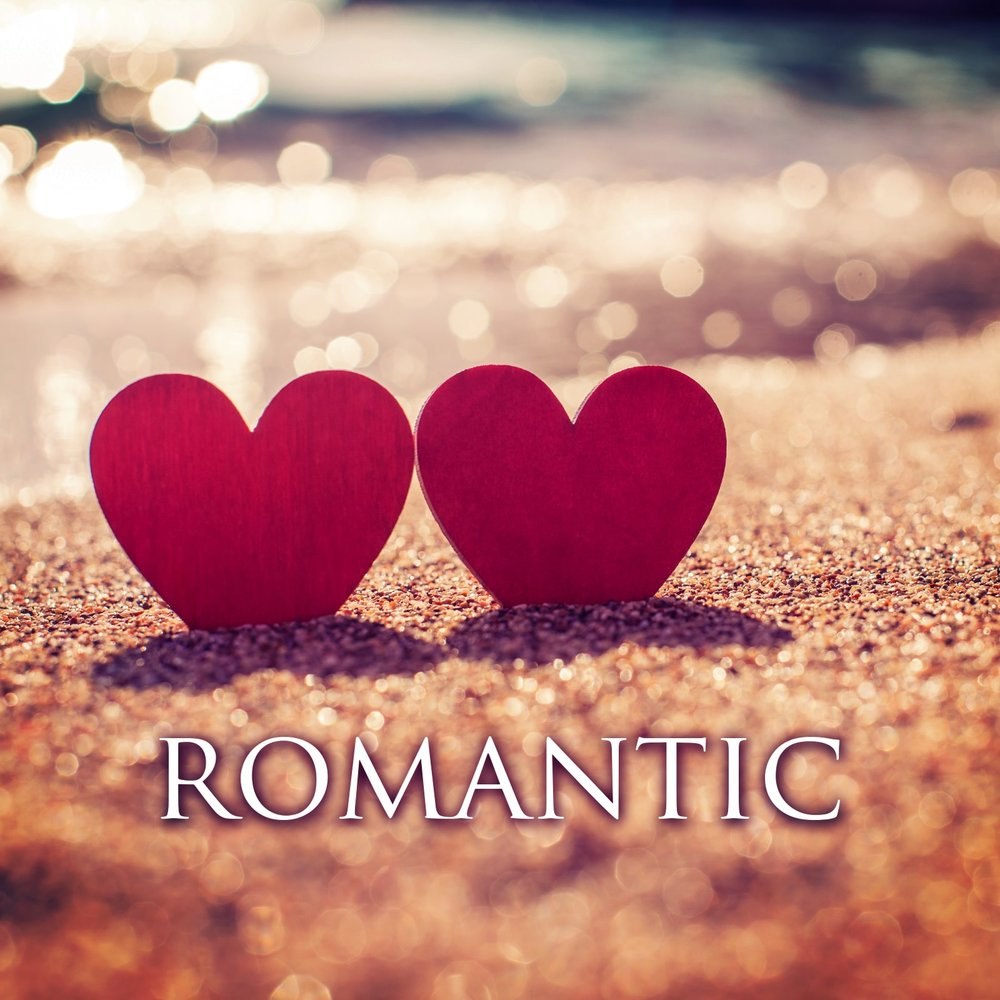 ROMANTIC_OVERALL.jpg