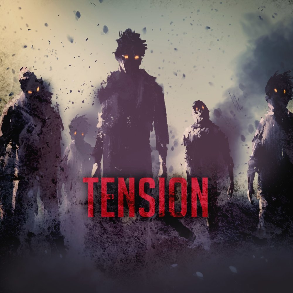 TENSION_OVERALL_01_09.jpg