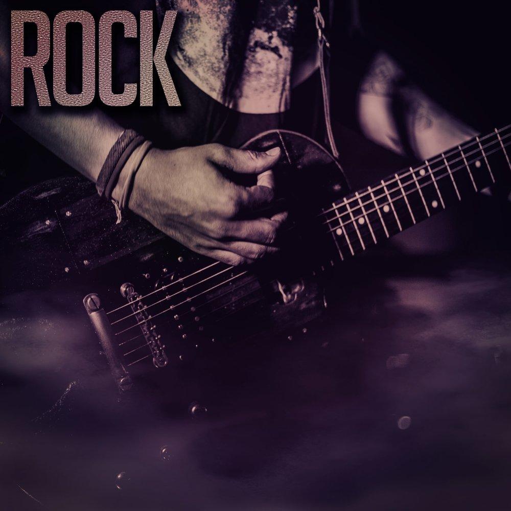ROCK_OVERALL_01_08.jpg
