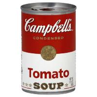 campbells-tomato-soup-484.jpg