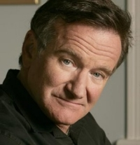 http://tonyortega.org/wp-content/uploads/2014/08/Robin_Williams-289x300.jpg
