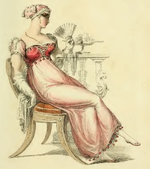 1812-04 ackermans fan toque slipper pink gown.jpg