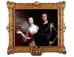 "Lady Sarah Cadogan and the Duke of Richmond; A Duchess Enraged is based on the true story of how they came to marry.         Normal   0           false   false   false     EN-US   X-NONE   X-NONE                                                                                                                                                                                                                                                                                                                                                                           /* Style Definitions */  table.MsoNormalTable 	{mso-style-name:""Table Normal""; 	mso-tstyle-rowband-size:0; 	mso-tstyle-colband-size:0; 	mso-style-noshow:yes; 	mso-style-priority:99; 	mso-style-parent:""""; 	mso-padding-alt:0in 5.4pt 0in 5.4pt; 	mso-para-margin-top:0in; 	mso-para-margin-right:0in; 	mso-para-margin-bottom:10.0pt; 	mso-para-margin-left:0in; 	line-height:115%; 	mso-pagination:widow-orphan; 	font-size:11.0pt; 	font-family:""Calibri"",""sans-serif""; 	mso-ascii-font-family:Calibri; 	mso-ascii-theme-font:minor-latin; 	mso-hansi-font-family:Calibri; 	mso-hansi-theme-font:minor-latin;}"