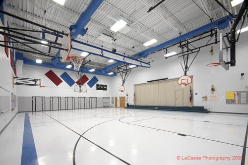 PIC 0309 Interior - Gymnasium 1.jpg