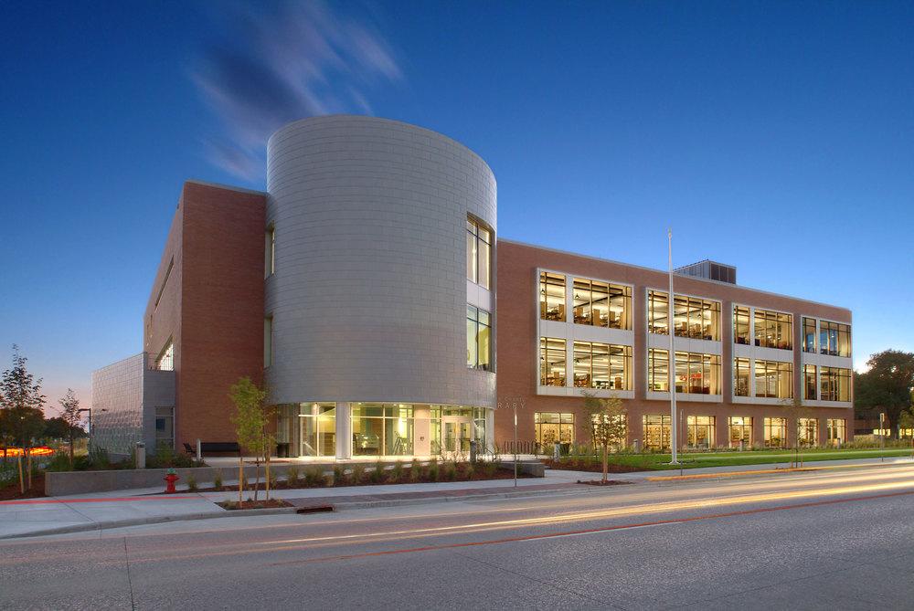 Laramie County Library.jpg