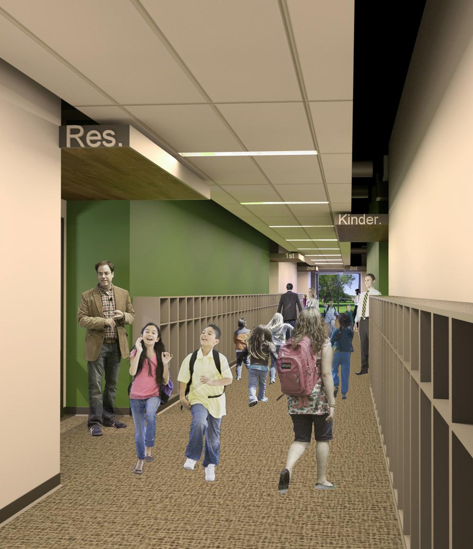 PBES Classroom Hallway 2.jpg