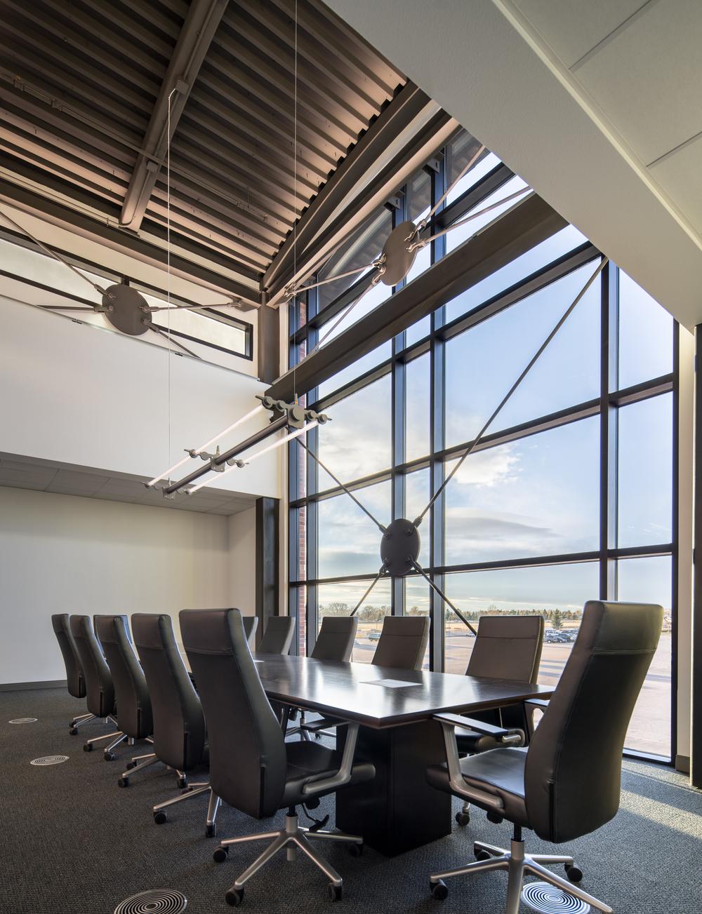 B16 Interior, Conference Room.jpg
