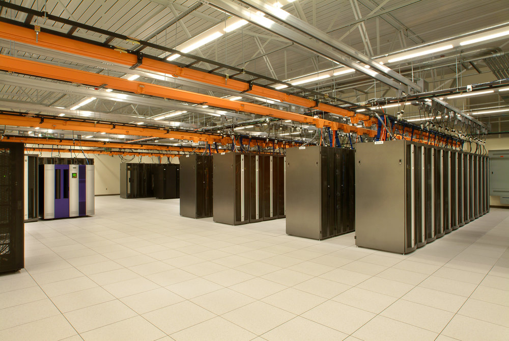 PIC 0514 Interior - Server Rm 1.jpg