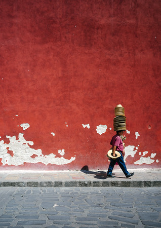 Leica 24mm f/1.8
