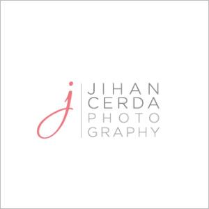 jihan.jpg