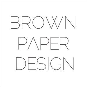 brownpaperdesign.jpg