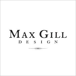 maxgill.jpg