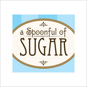 spoonfulofsugarcakes.jpg