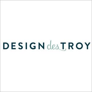 designdestroy.jpg