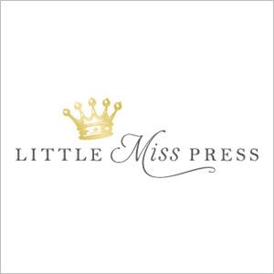 littlemisspress.jpg