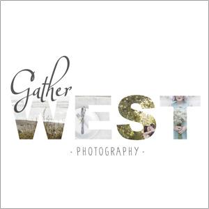 gatherwest.jpg
