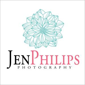 jenphillips.jpg