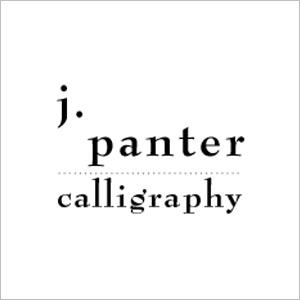 jpantercalligraphy.jpg