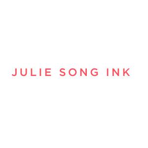 julie-song.jpg