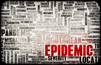 cutcaster-902916295-Epidemic-small.jpg