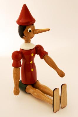 cutcaster-901315674-Pinocchio-small.jpg