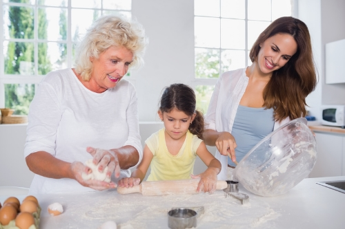 cutcaster-902608066-Multigeneration-family-women-baking-together-small.jpg