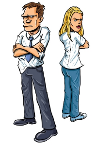 cutcaster-903065311-Cartoon-Couple-angry-at-each-other-small.jpg